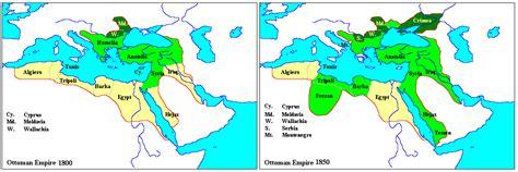 ottoman empire 1400 gallery for gt ottoman empire 1850