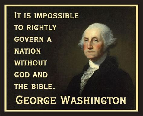 biography george washington founding father famous quotes about george washington quotationof com