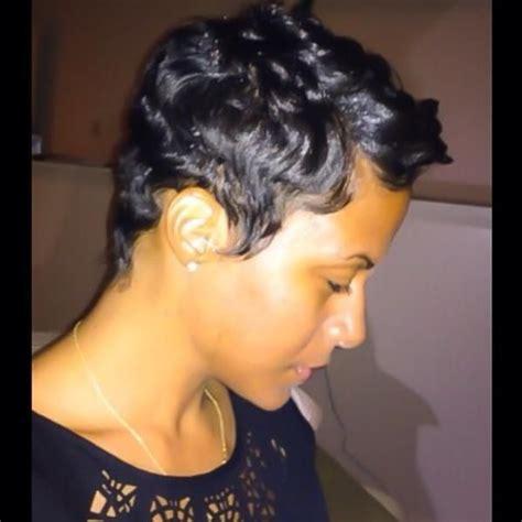 hair 1740s 1740 best tresses that rock images on pinterest black