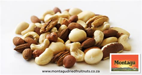 best healthy nuts top 5 healthy nuts