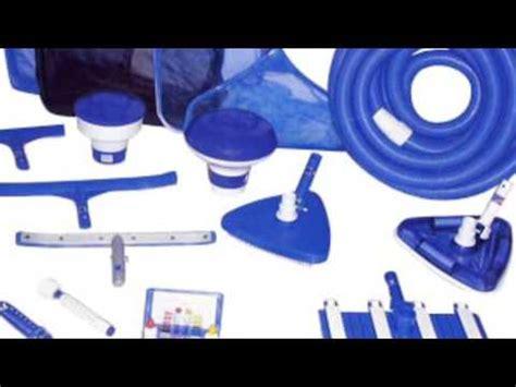 Vacuum Cleaner Kolam Renang quot budi s pool corner quot jual vacuum cleaner kolam renang