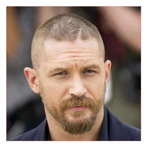 men haircuts small head mens shaved head hairstyles fade haircut