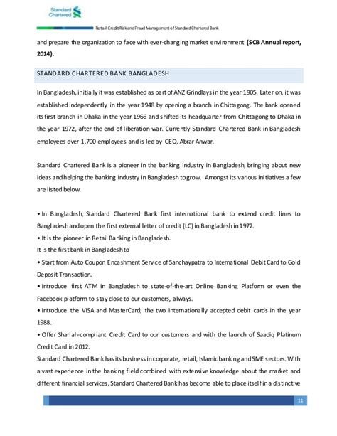 Bank Standby Letter Of Credit Sle standard bank letter of credit 28 images 10 credit