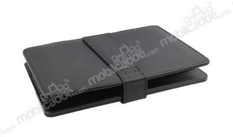 Tablet Evercross 10 Inc universal 10 in 231 klavyeli tablet siyah k箟l箟f 220 cretsiz kargo