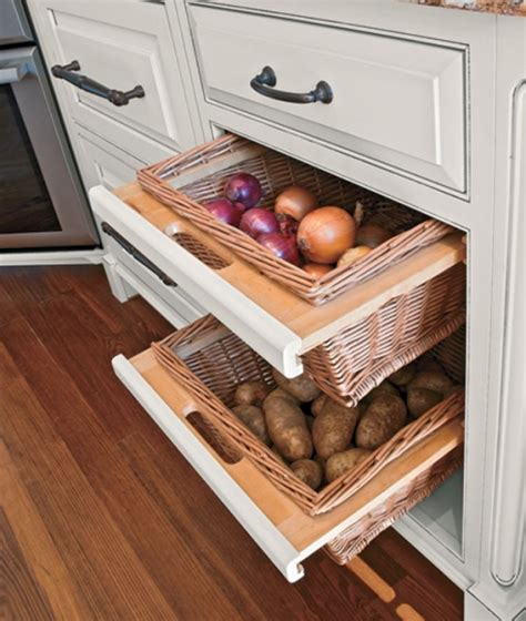 fruit and vegetable drawers traditional new york by doorknobs handles and kitchen hardware photo gallery