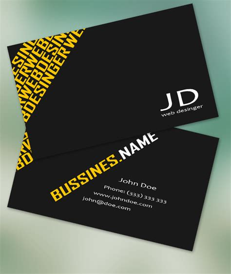 modern cards modern business cards by freshbusinesscards on deviantart