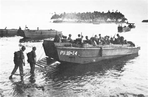 boat landing definition hyperwar us army in wwii strategy and command the first