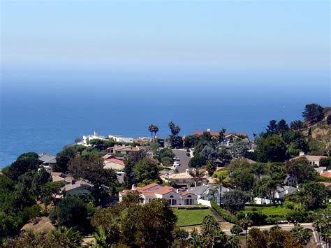 California Coast Mba by The Bonner Network Wiki Pepperdine