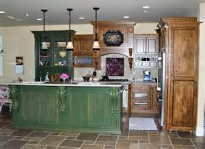 Primitive Decorating Ideas For Kitchen by Home Decor Ideas Primitive Country Kitchens Decor Ideas