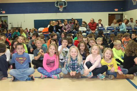 putnam county r i schools february elementary character