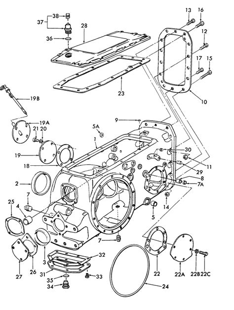 ford 5000 filter wiring diagrams wiring diagram schemes