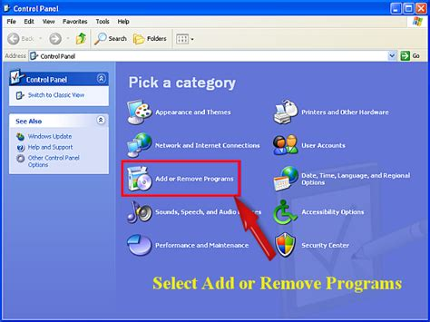 Get Rid Of Gift Cards - solution to get rid of usarewardspot com amazon gift card scam uninstall all malware