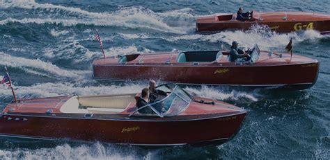 fort lauderdale boat show employment hackercraft boats for sale boat dealership boat