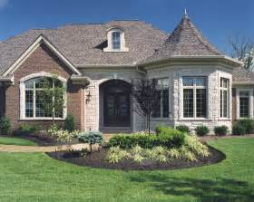 Home Exterior Design Brick by Brick Stone Combinations Homes Brick Stone Or Stucco