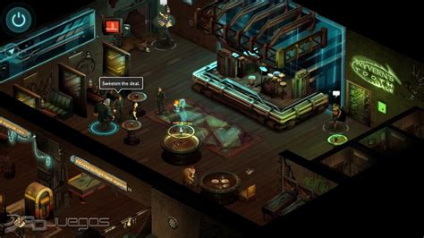 shadowrun returns apk shadowrun returns v1 2 6 apk datos mega identi