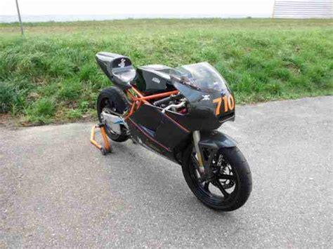 Ktm Motorrad Firma by Motorrad Mz Es 150 1 Trophy 100 Von Mz Firma Bestes