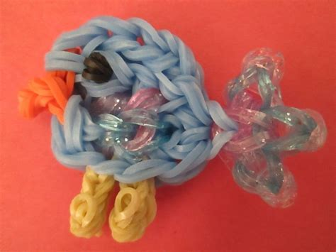 17 best images about rainbow loom on loom the