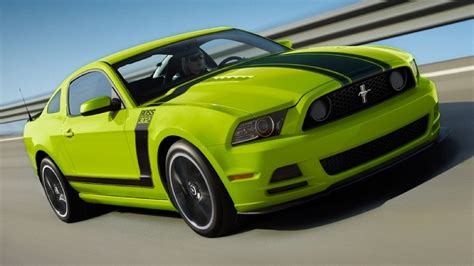 mustang gotta it green gotta it green 2013 302 ford mustang coupe