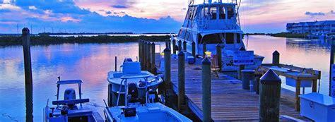 fiberglass boat repair naples fl naples yacht services naples yacht services