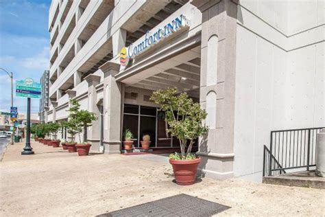 comfort inn in memphis tn comfort inn downtown memphis tn hotel reviews