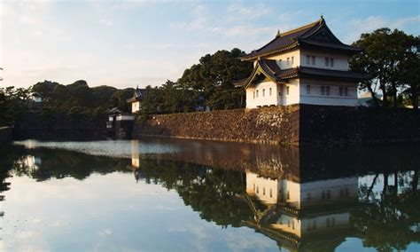8 day japan vacation with airfare from pacific holidays in groupon getaways