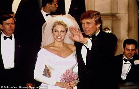donald trump zyciorys donald trump second wife free 871 investingbb