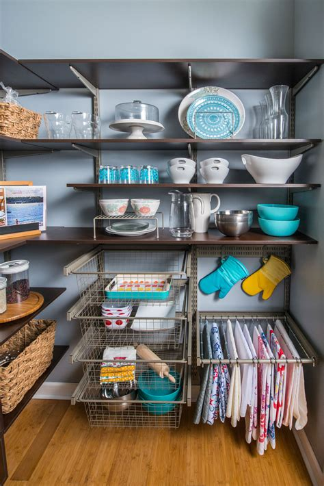 Lowes Pantry Shelving by Splendid Shelving For Pantry Closet Lowes Cabinet Door