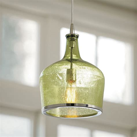 ballard design lighting addie pendant ballard designs