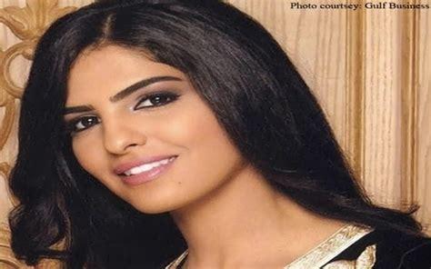 wanita 2 tercantik dunia muslim 10 wanita muslim tercantik dan terkaya di dunia