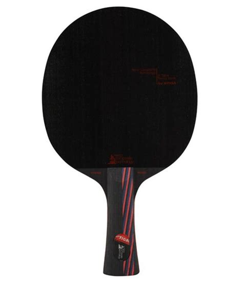 Stiga Hybrid Wood Nct stiga hybrid wood nct table tennis blade legend buy