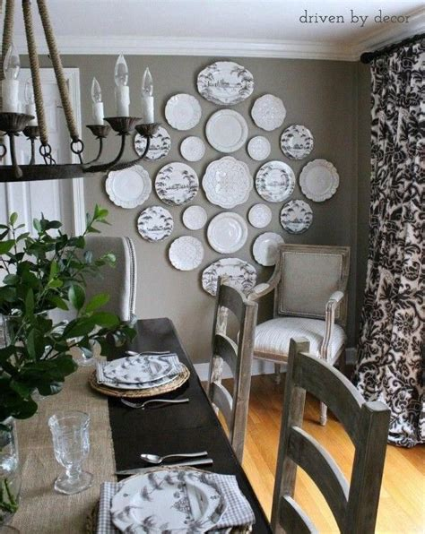 french country decorating tips frenchcountrydecorating