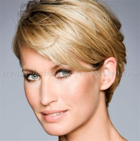 hairstyles anouk smulders hairstyle