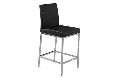 bar stools toronto bar stool rental for home staging by luxury furniture in