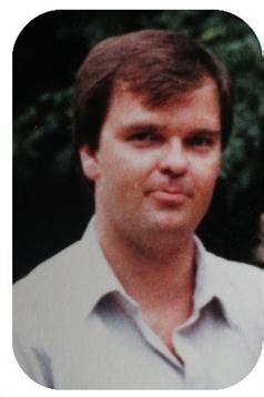 locke funeral home obituaries