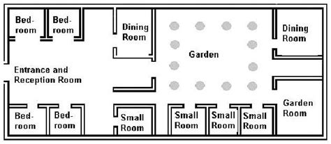 ancient villa floor plan 1000 images about houses on house interiors and villas