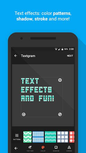 filechoco android apps games personalization apk filechoco 187 android apps games personalization apk