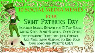 st patricks day quotes st paddys day quotes sayings blessings