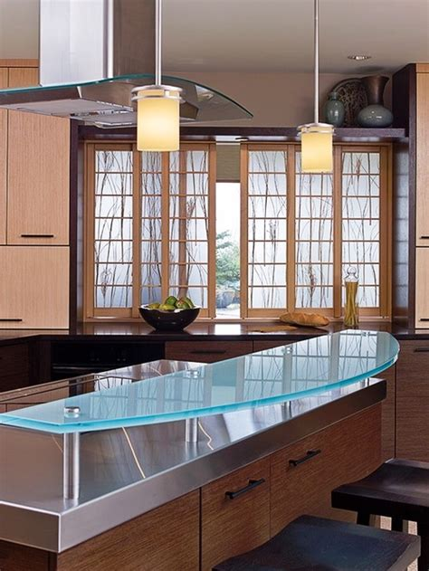 japanese style kitchen debbie realtor interior design consultant remax west vancouver 8 elements of an asian