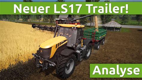 17 Best Ideas About Mod Fs 17 Gamescom Trailer Analyse Fs 17 Farming Simulator 2017 Mod Ls 2017 Mod Fs 17 Mod