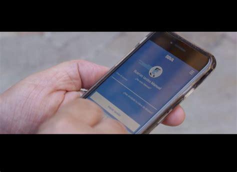 banca bbva online ocho conceptos clave a considerar en la banca online bbva