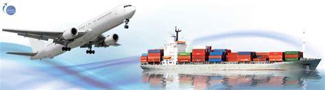 international air sea freight cargo services freight