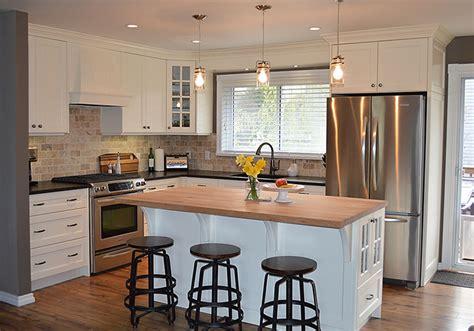 small kitchen renovation elclerigo