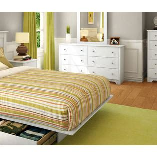 south shore vito 5 drawer chest white white chest of drawers stay organized with sears