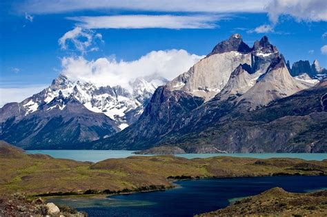 best national parks in the world the best national parks in the world by continent