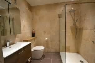 bathroom ceramic tile ideas bathroom ceramic tile patterns for showers tiling a bathroom bathroom tile design ideas