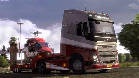euro truck simulator 2 full version mac euro truck simulator 2 high power cargo pack download