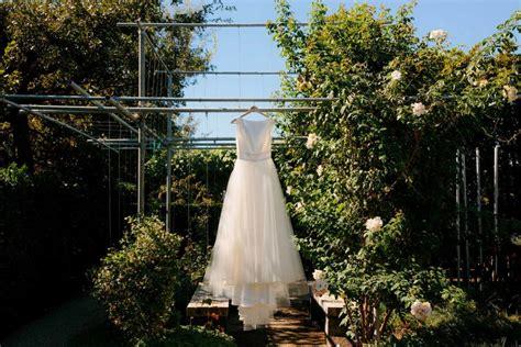 CornerStone Sonoma Wedding   Sammi and Will   Los Angeles
