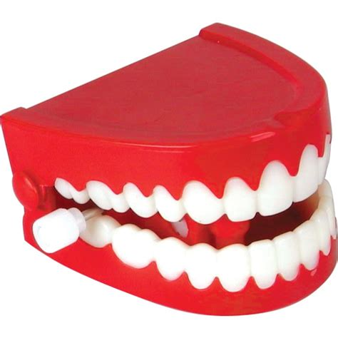 teeth chattering chattering teeth tobar wholesalers