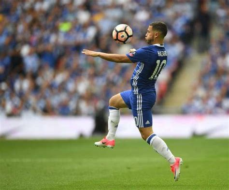 Chelsea Ucl 18 5 reasons why chelsea are already a favourite for ucl 2017 18