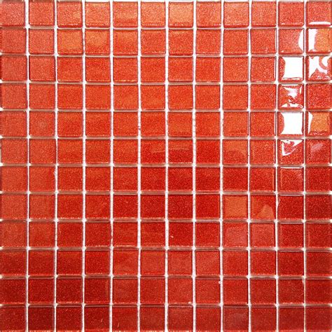 trade budget glitter mosaic tile sheets glass bathroom borders splashback tiles ebay